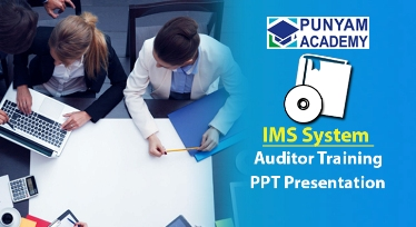 IMS PPT Presentation Kit