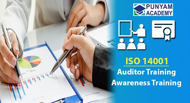 ISO 14001 PPT Presentation Kit