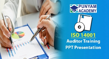 IMS Internal Auditor Course Online