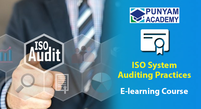 ISO Management System Auditing Practices based on ISO 19011:2018