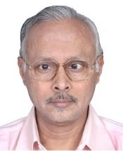 S. Subramanian